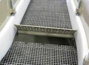 flip gate msf-flip-gate